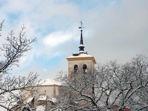 iglesia-nieve