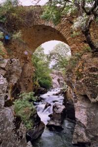 puente-congosto