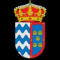 www.lozoya.es