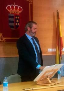 Carlos Ruiz González